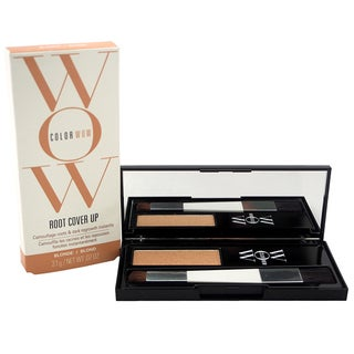 Color Wow 0.07-ounce Root Cover Up Platinum Color