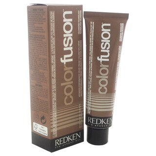 Redken Color Fusion Natural Balance # 8N Neutral 2.1-ounce Hair Color Cream