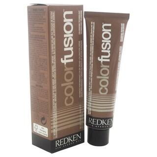Redken Color Fusion Natural Balance # 8N Neutral 2.1-ounce Hair Color Cream