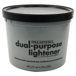 Paul Mitchell 32-ounce Dual Purpose Lightener