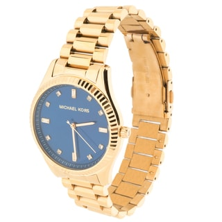 Michael Kors Blake Ladies Watch MK3240