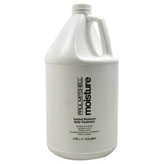 Paul Mitchell 1 Gallon Instant Moisture Daily Treatment