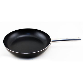 Boreal 12-inch Nonstick Fry Pan