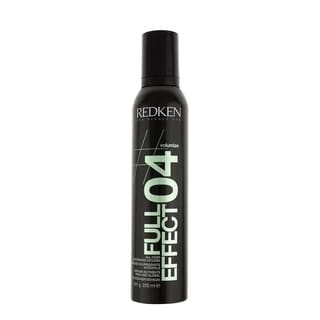 Redken 8.5-ounce Full Effect 04 All-Over Nourishing Mousse