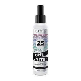 Redken 5-ounce One United All-In-One Multi-Benefit Treatment|https://ak1.ostkcdn.com/images/products/12829417/P19595897.jpg?impolicy=medium
