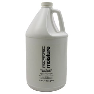 Paul Mitchell 1 Gallon Super Charged Moisturizer