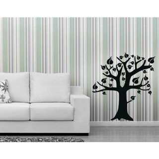 Style and Apply 'Lil Tree' Vinyl Wall Decal|https://ak1.ostkcdn.com/images/products/12829828/P19596426.jpg?_ostk_perf_=percv&impolicy=medium