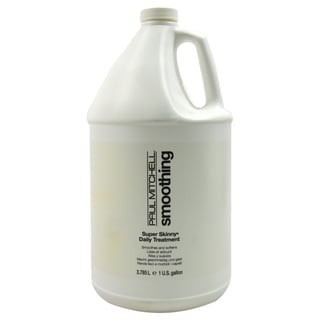 Paul Mitchell 1 Gallon Super Skinny Daily Treatment