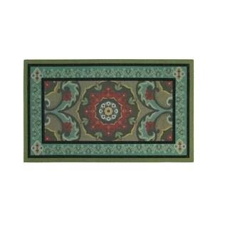 Mohawk Home Doorscapes Katandra Mat (1'6 x 2'6)