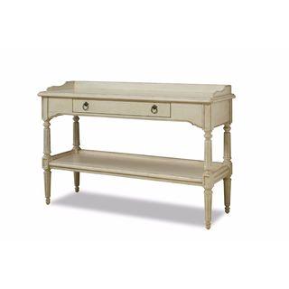 A.R.T. Furniture Provenance Sofa Table
