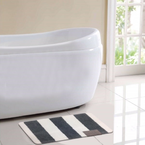 Monte Carlo 20x32 Bath Mats