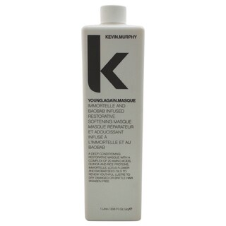 Kevin Murphy 33.6-ounce Young.Again.Masque