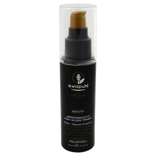 Paul Mitchell 3.4-ounce Awapuhi Wild Ginger Mirrorsmooth High Gloss Primer