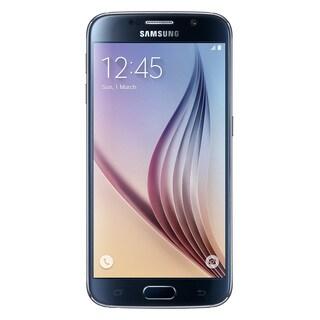 Samsung S6 G920V 32GB Verizon Unlocked GSM 4G LTE Octa-Core Phone (Certified Refurbished)|https://ak1.ostkcdn.com/images/products/12832506/P19598848.jpg?_ostk_perf_=percv&impolicy=medium