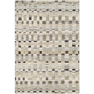 Couristan Easton Surrey Area Rug - 2' x 3'7