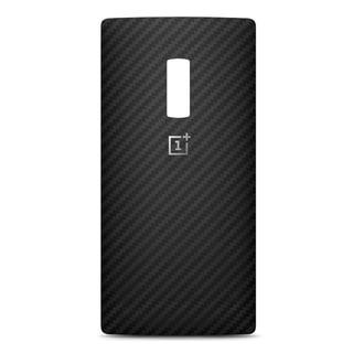 OnePlus 2 StyleSwap Cover - Kevlar