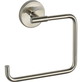 Delta Trinsic Towel Ring in Stainless 759460-SS