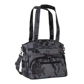 Lug USA Windjammer Everyday Travel Tote Bag