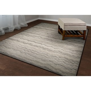 Couristan Easton Shimmering Earthtones Area Rug - 2' x 3'7""