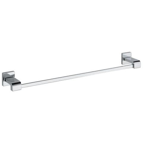 "Delta Ara 24"" Towel Bar 77524 Chrome"