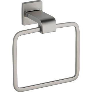 Delta Arzo Towel Ring in Stainless 77546-SS