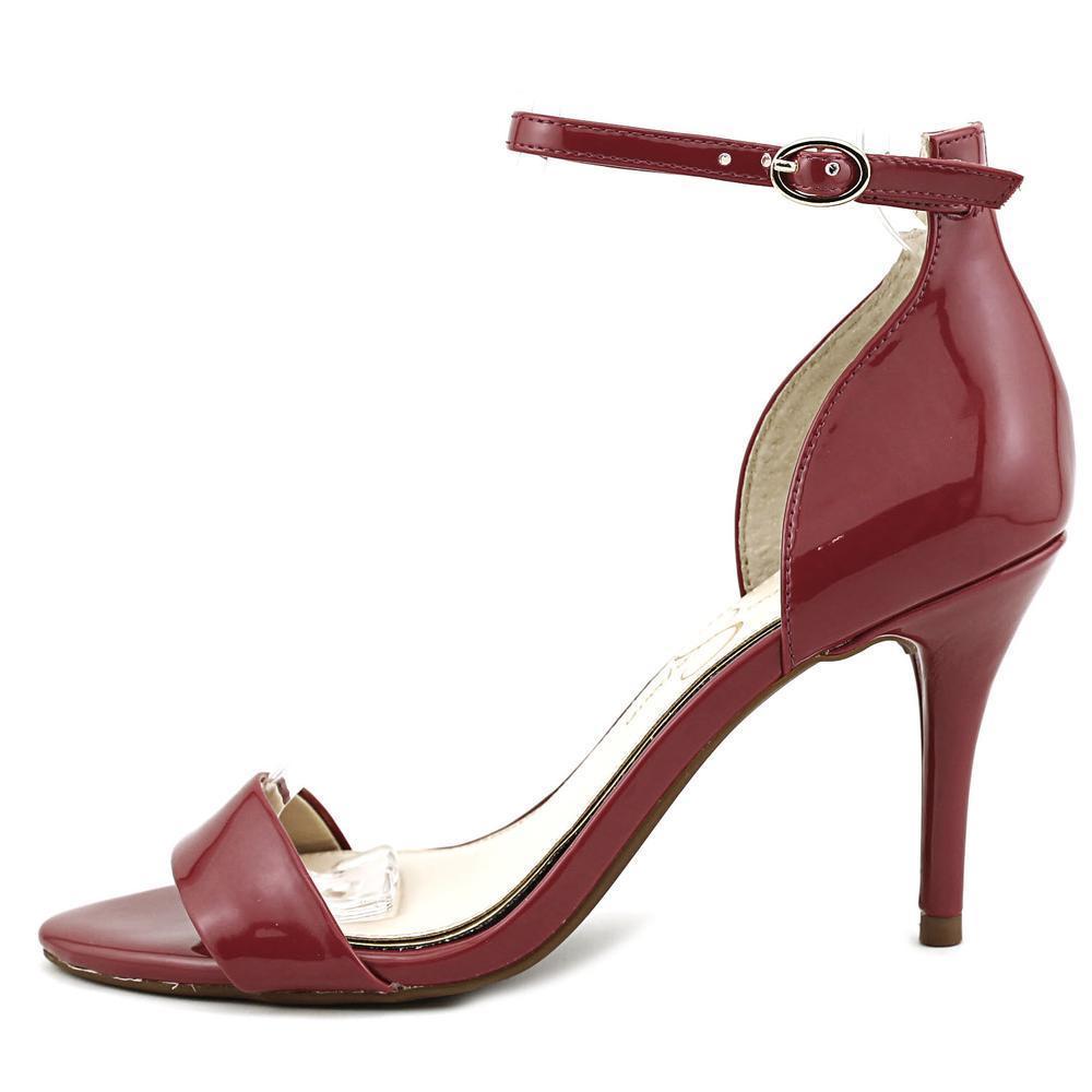 Shop Jessica Simpson Women's Mirena Red