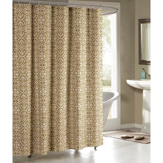 Buy Creative Home Ideas Shower Curtains Online At Overstock Our