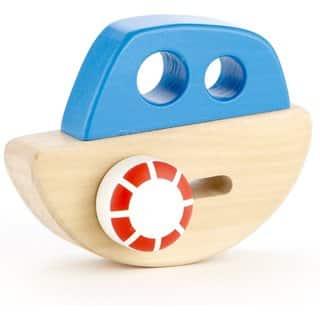 Hape Toys Little Ship|https://ak1.ostkcdn.com/images/products/12833630/P19599811.jpg?impolicy=medium