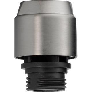Delta Vacuum Breaker in Stainless U4900-SS-PK