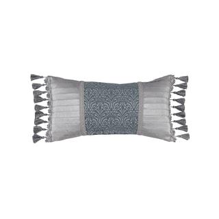Croscill Gabrijel 22x11 Boudoir Pillow