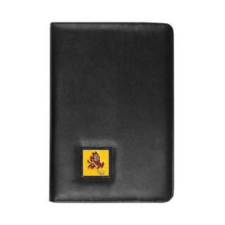 NCAA Arizona State Sun Devils iPad Air Folio Case