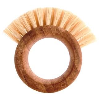 Full Circle FC09106 Ring Vegetable Brush