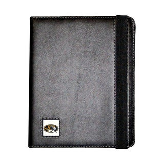 NCAA Missouri Tigers iPad 2 Folio Case
