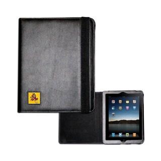 NCAA Arizona State Sun Devils iPad Folio Case
