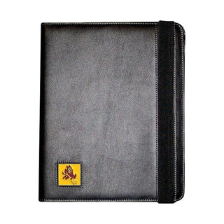 Black Arizona State Sun Devils iPad 2 Folio Case
