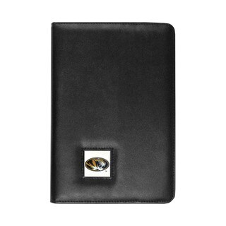 NCAA Missouri Tigers iPad Air Folio Case