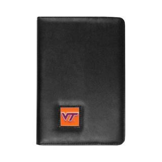 NCAA Virginia Tech Hokies iPad Air Folio Case