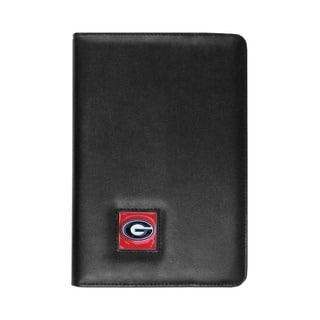 NCAA Georgia Bulldogs iPad Air Folio Case