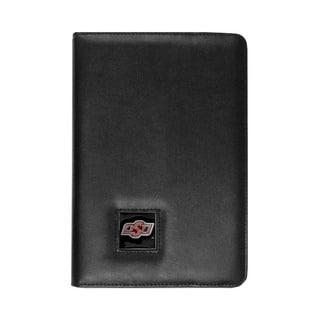 NCAA Oklahoma State Cowboys iPad Air Folio Case