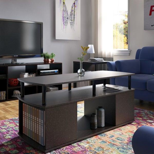 Superieur Porch U0026amp; Den East Village Tompkins Utility Design Coffee Table