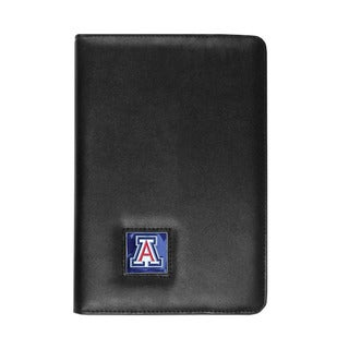 NCAA Arizona Wildcats iPad Air Folio Case