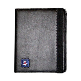 NCAA Arizona Wildcats iPad 2 Folio Case