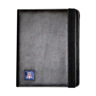 NCAA Arizona Wildcats iPad Folio Case