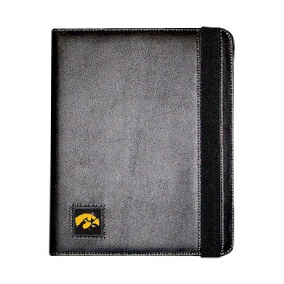 NCAA Iowa Hawkeyes IPad 2 Folio Case