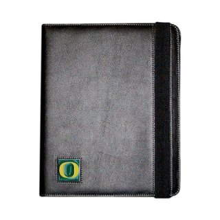 NCAA Oregon Ducks iPad 2 Folio Case