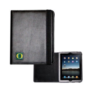 NCAA Oregon Ducks iPad Folio Case