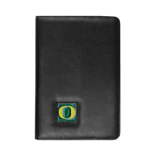 NCAA Oregon Ducks iPad Air Folio Case