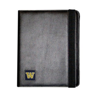 NCAA Washington Huskies iPad 2 Folio Case
