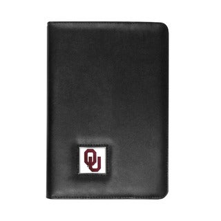 NCAA Oklahoma Sooners iPad Air Folio Case
