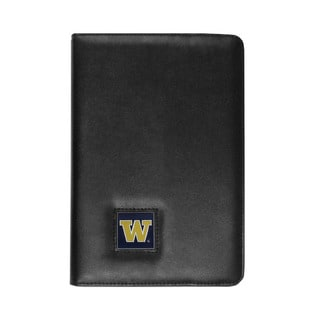 NCAA Washington Huskies iPad Air Folio Case